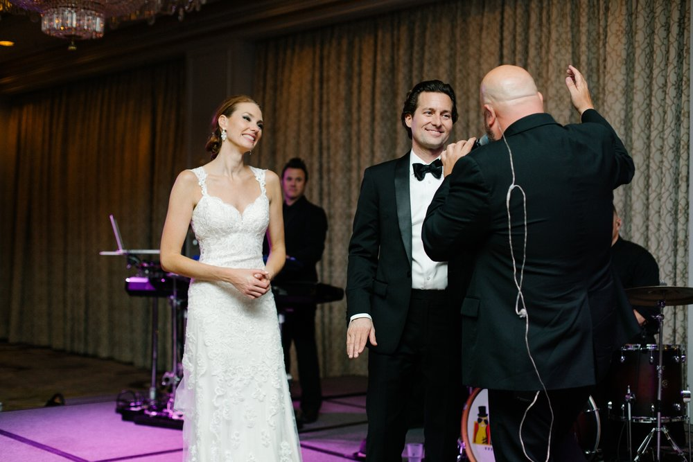 New_Orleans_Wedding_Photographer_1188.jpg