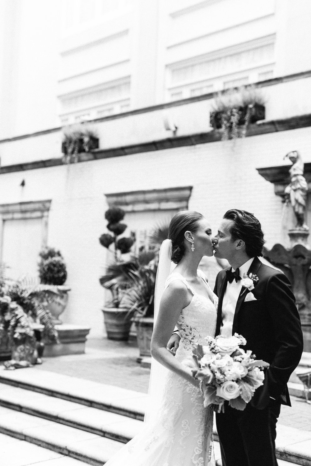 New_Orleans_Wedding_Photographer_1199.jpg