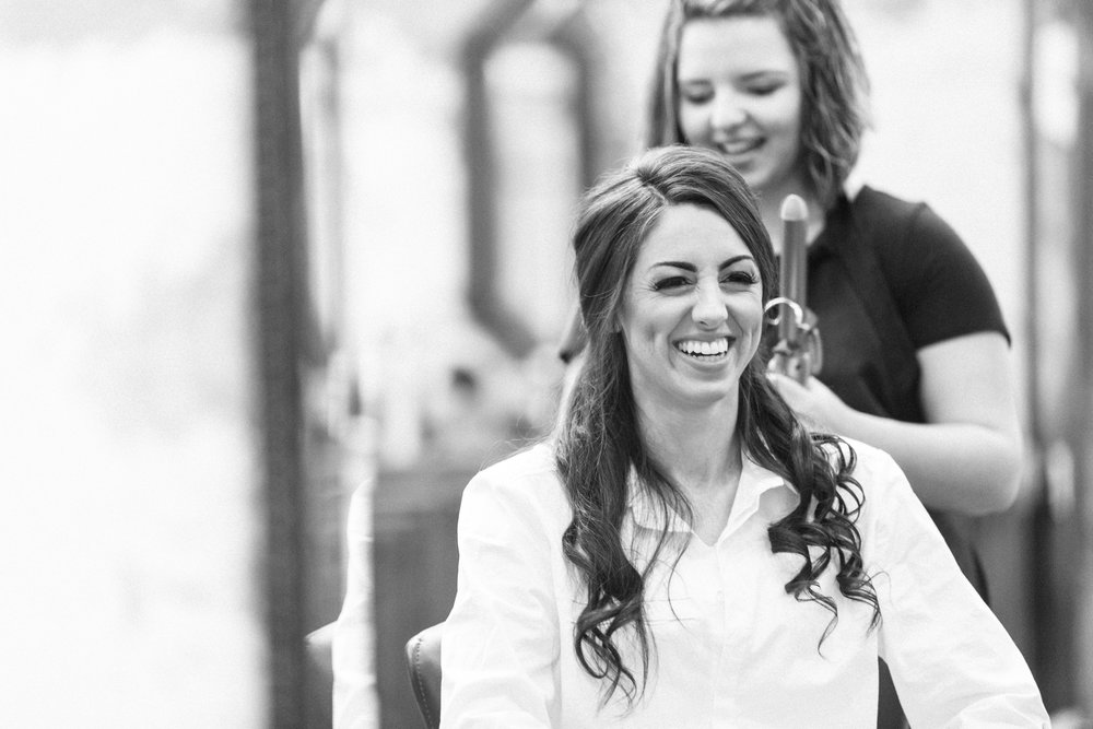 New_Orleans_Wedding_Photographer_1207.jpg
