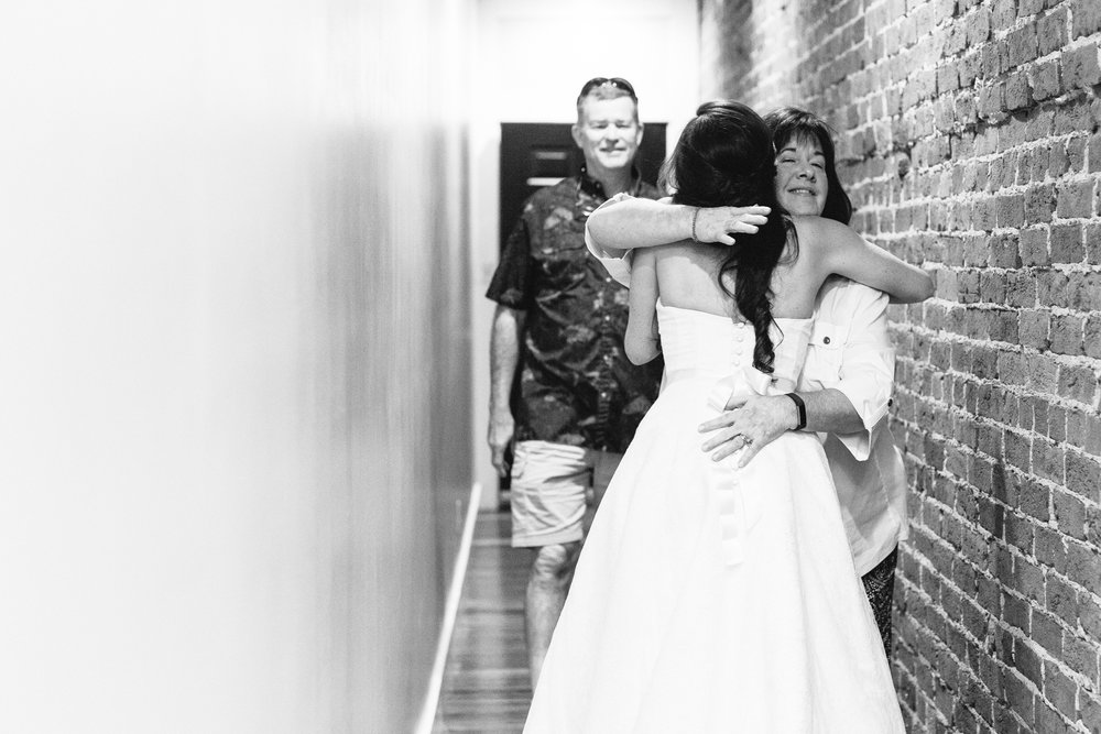 New_Orleans_Wedding_Photographer_1223.jpg