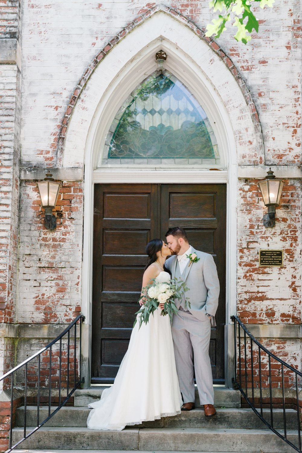 New_Orleans_Wedding_Photographer_1243.jpg
