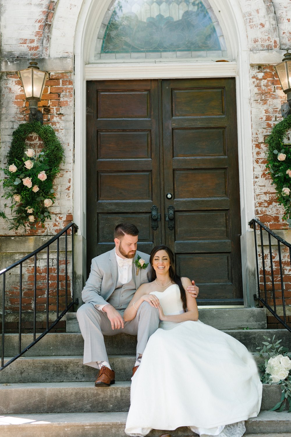 New_Orleans_Wedding_Photographer_1250.jpg