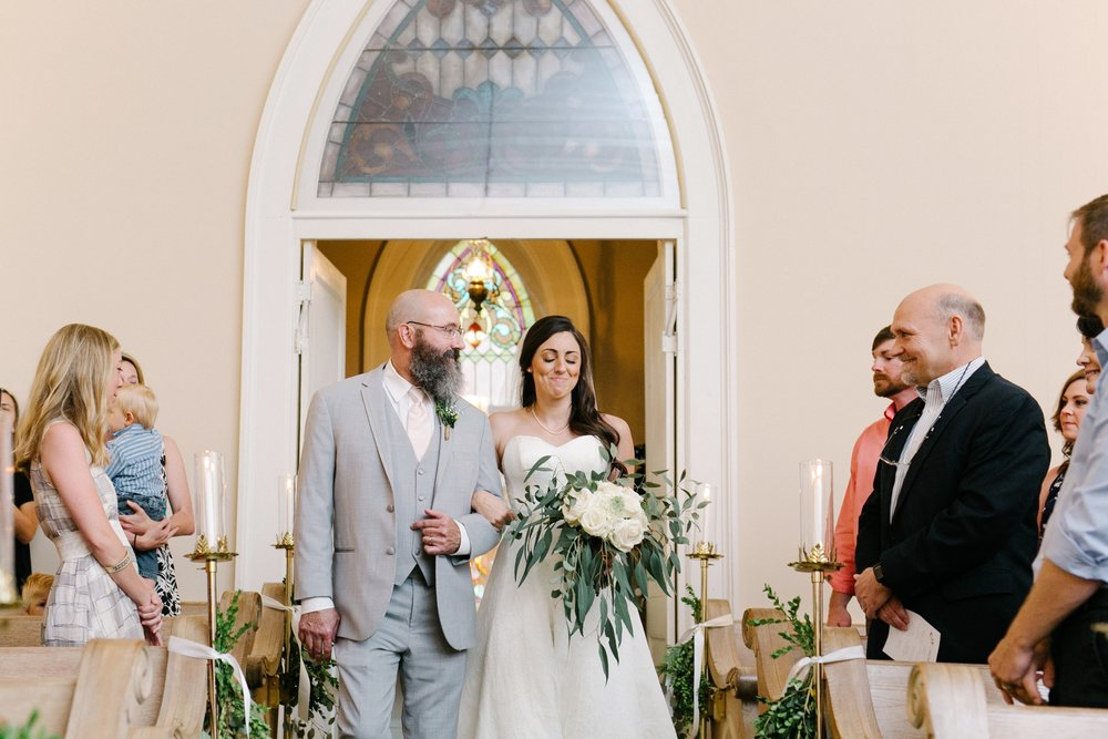 New_Orleans_Wedding_Photographer_1268.jpg