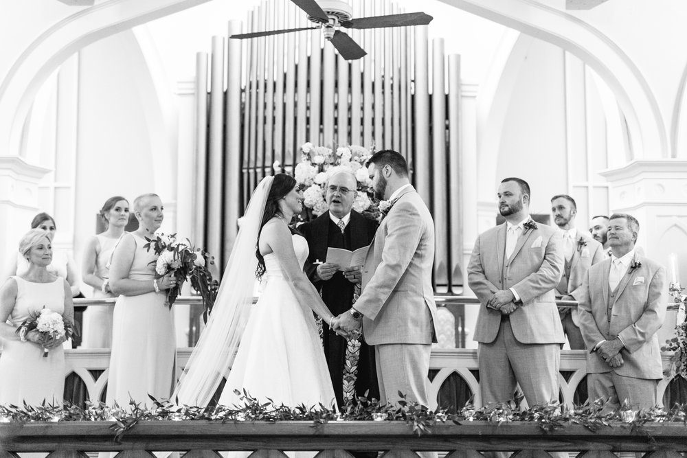 New_Orleans_Wedding_Photographer_1271.jpg