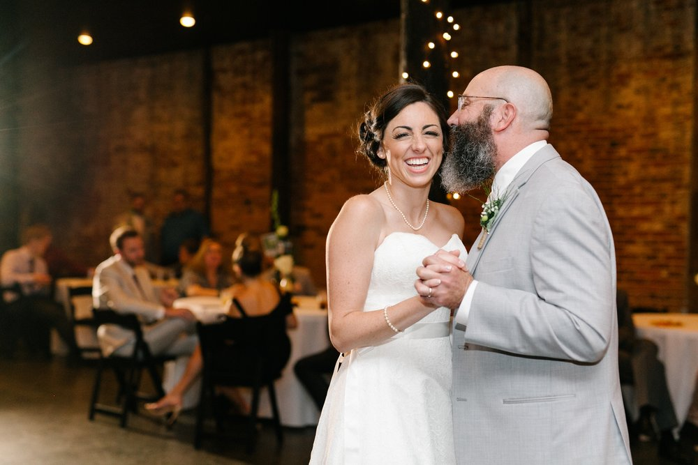 New_Orleans_Wedding_Photographer_1294.jpg