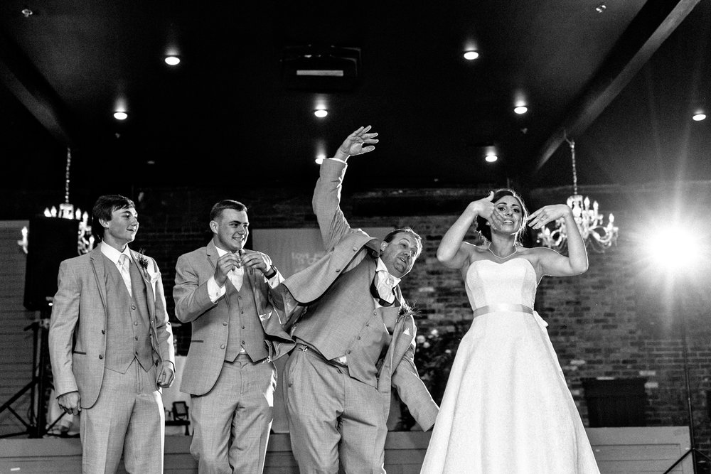 New_Orleans_Wedding_Photographer_1300.jpg