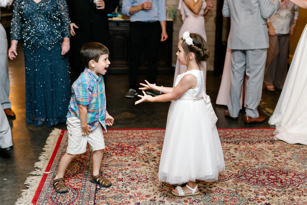 New_Orleans_Wedding_Photographer_1302.jpg