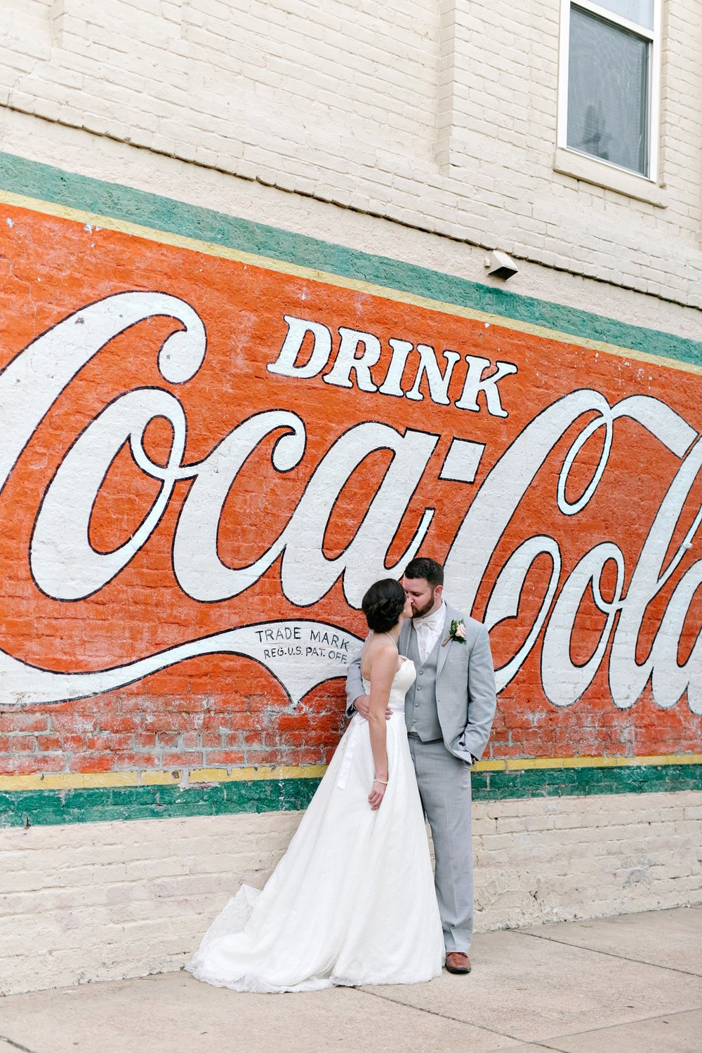 New_Orleans_Wedding_Photographer_1311.jpg