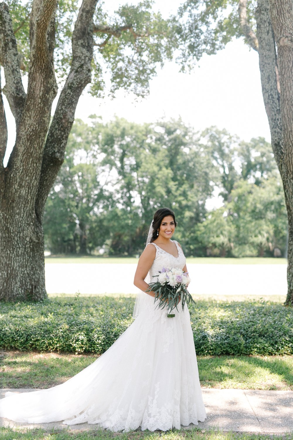 New_Orleans_Wedding_Photographer_1362.jpg