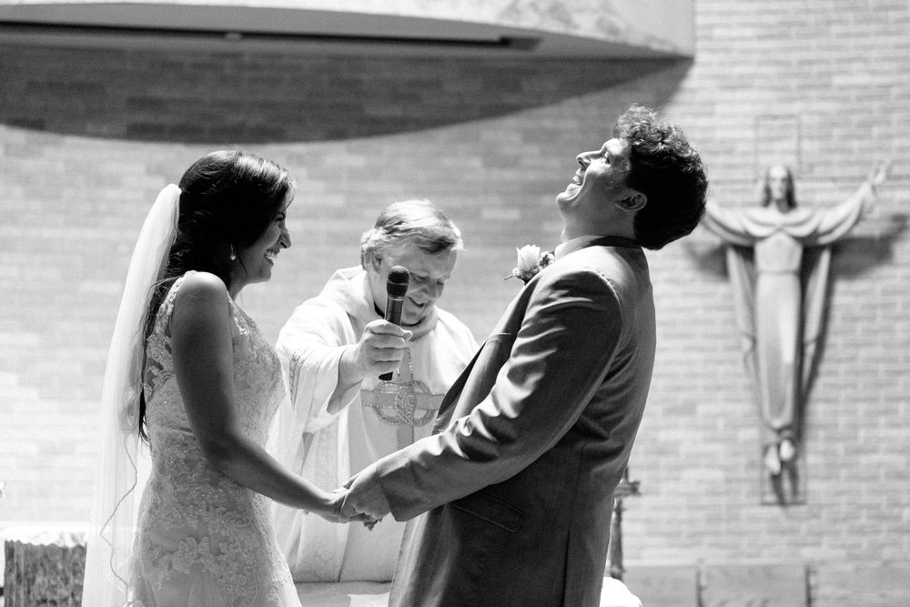 New_Orleans_Wedding_Photographer_1382.jpg