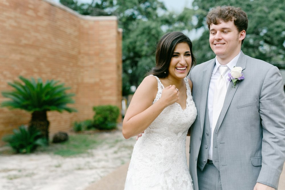 New_Orleans_Wedding_Photographer_1398.jpg
