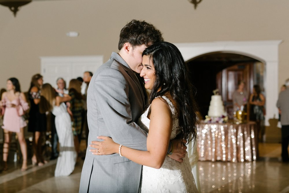 New_Orleans_Wedding_Photographer_1403.jpg