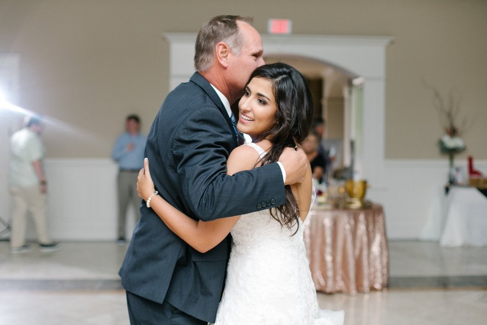 New_Orleans_Wedding_Photographer_1408.jpg