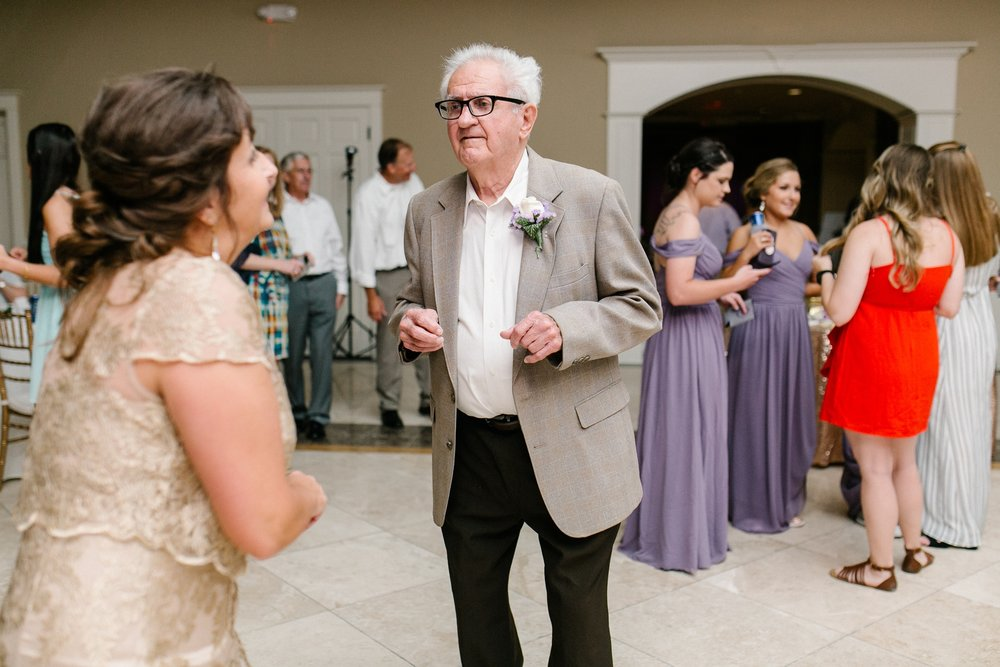 New_Orleans_Wedding_Photographer_1414.jpg