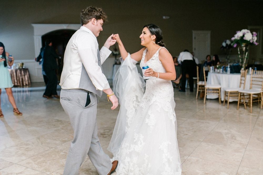 New_Orleans_Wedding_Photographer_1417.jpg