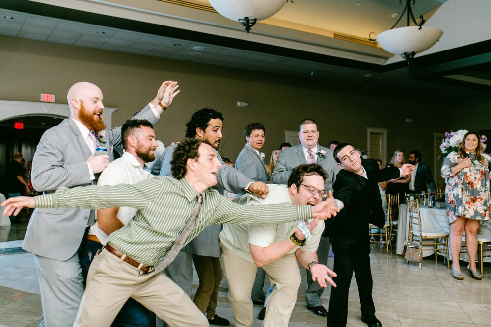 New_Orleans_Wedding_Photographer_1420.jpg