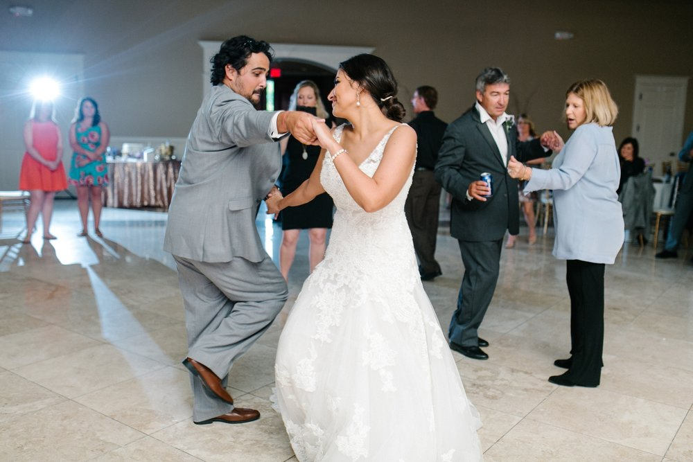 New_Orleans_Wedding_Photographer_1426.jpg
