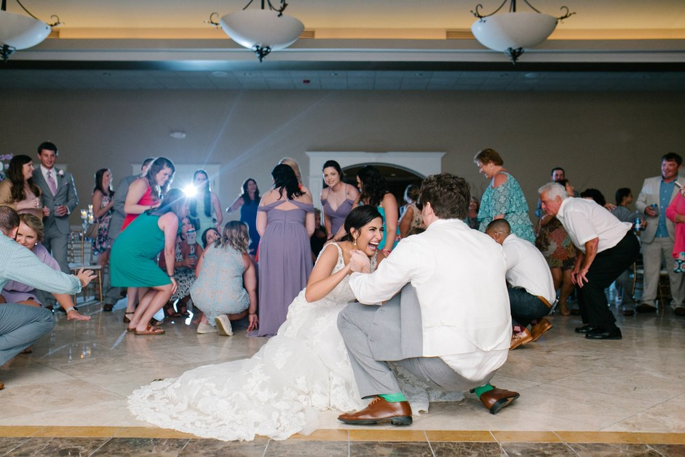 New_Orleans_Wedding_Photographer_1431.jpg