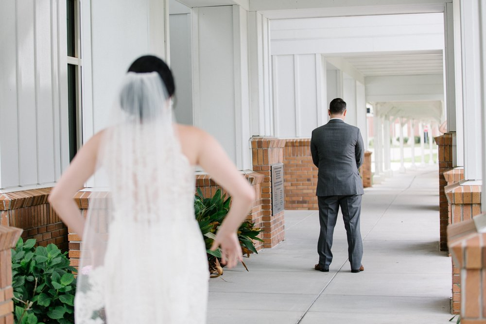 New_Orleans_Wedding_Photographer_1457.jpg