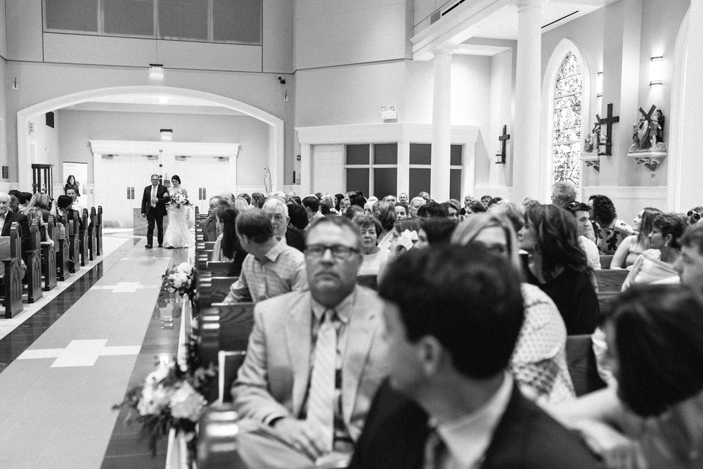 New_Orleans_Wedding_Photographer_1472.jpg