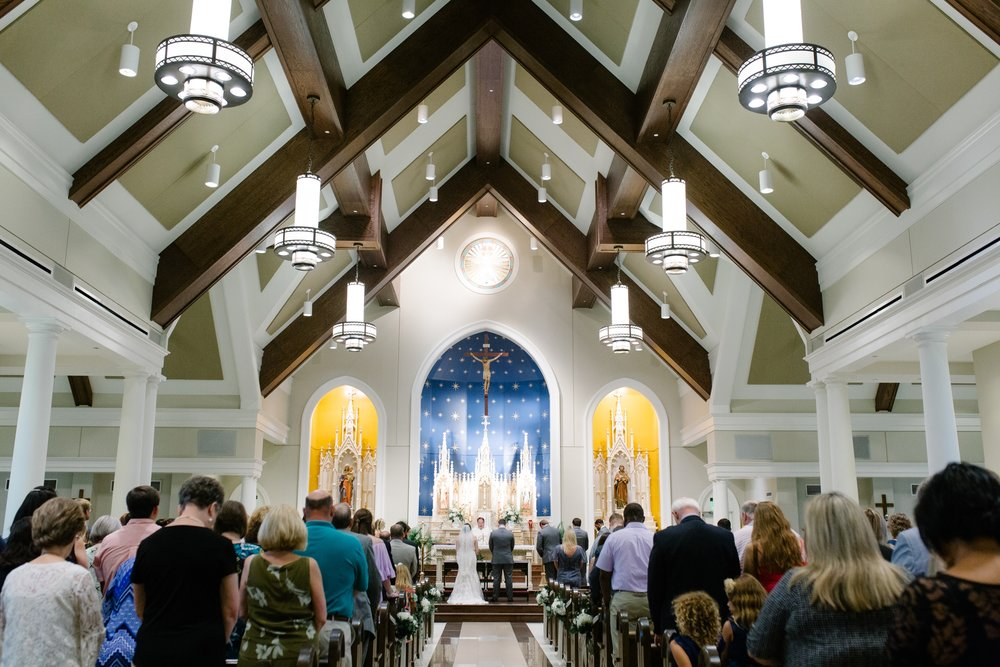 New_Orleans_Wedding_Photographer_1474.jpg