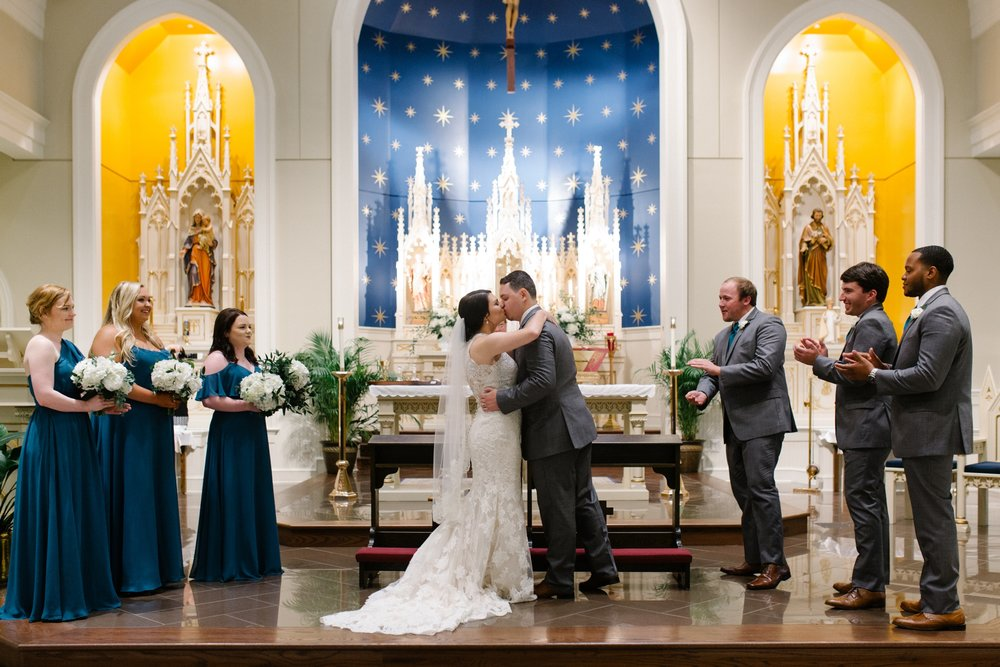 New_Orleans_Wedding_Photographer_1479.jpg