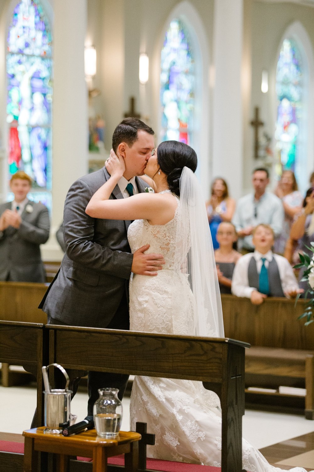 New_Orleans_Wedding_Photographer_1480.jpg