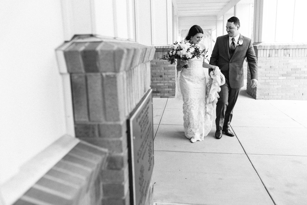 New_Orleans_Wedding_Photographer_1483.jpg