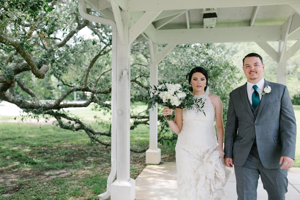 New_Orleans_Wedding_Photographer_1484.jpg