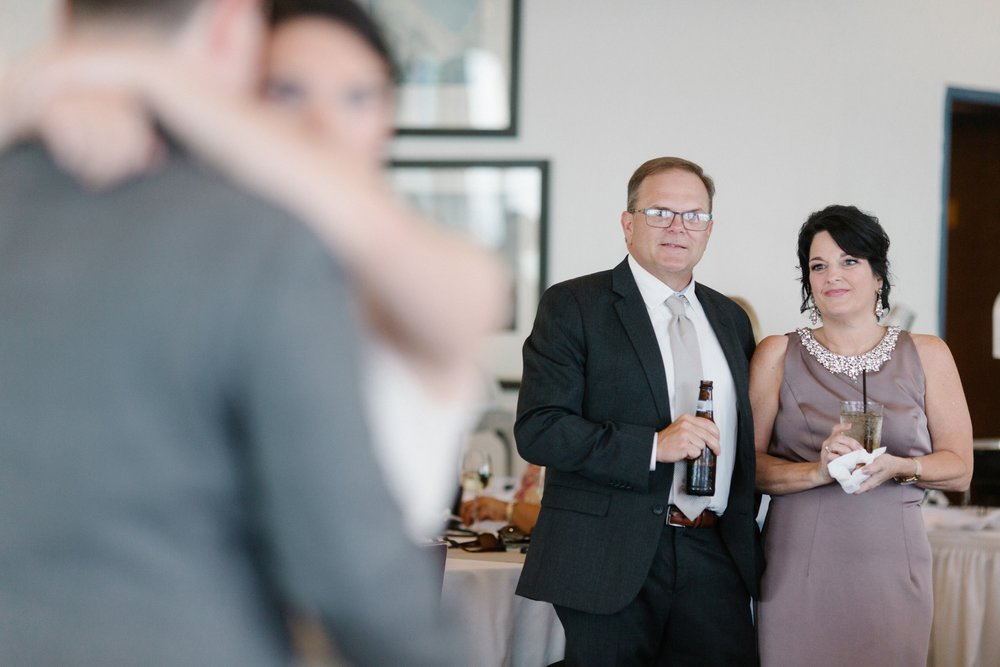 New_Orleans_Wedding_Photographer_1490.jpg