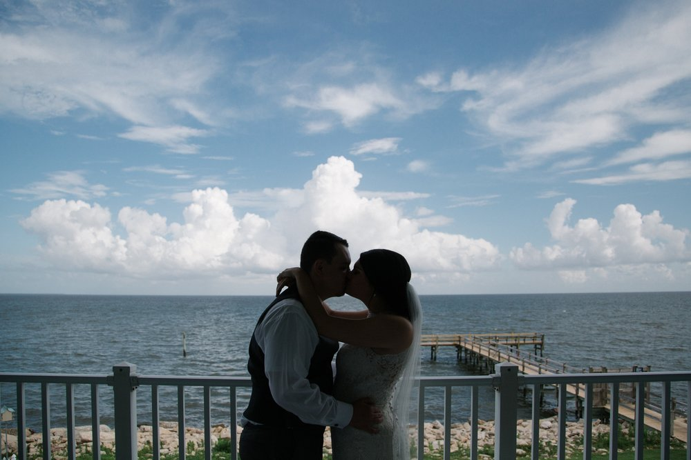 New_Orleans_Wedding_Photographer_1495.jpg