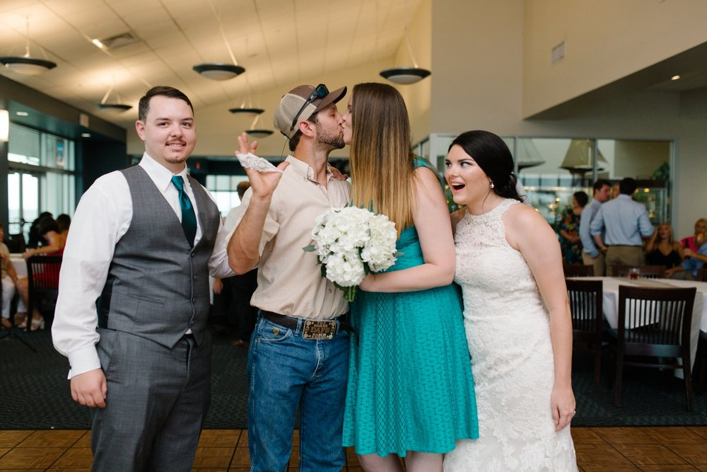 New_Orleans_Wedding_Photographer_1514.jpg