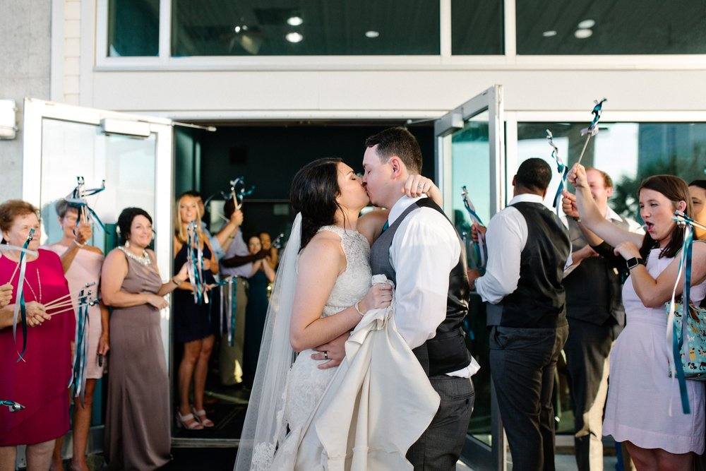 New_Orleans_Wedding_Photographer_1526.jpg