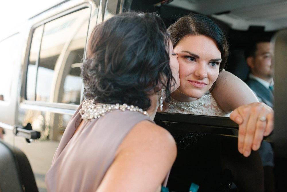 New_Orleans_Wedding_Photographer_1529.jpg