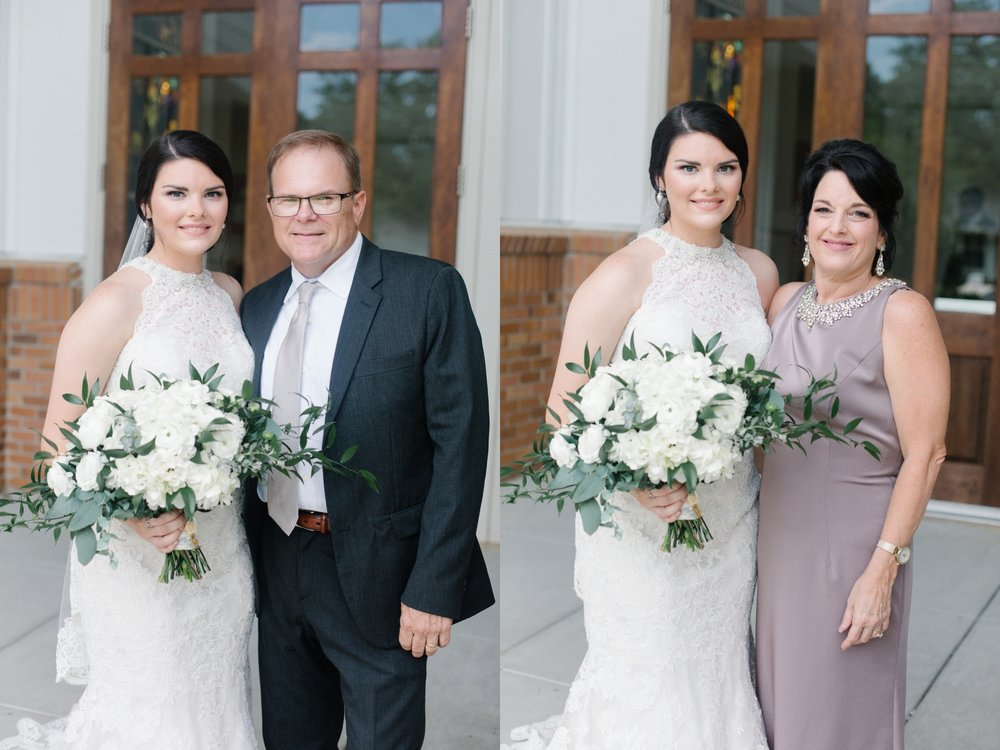 New_Orleans_Wedding_Photographer_1533.jpg