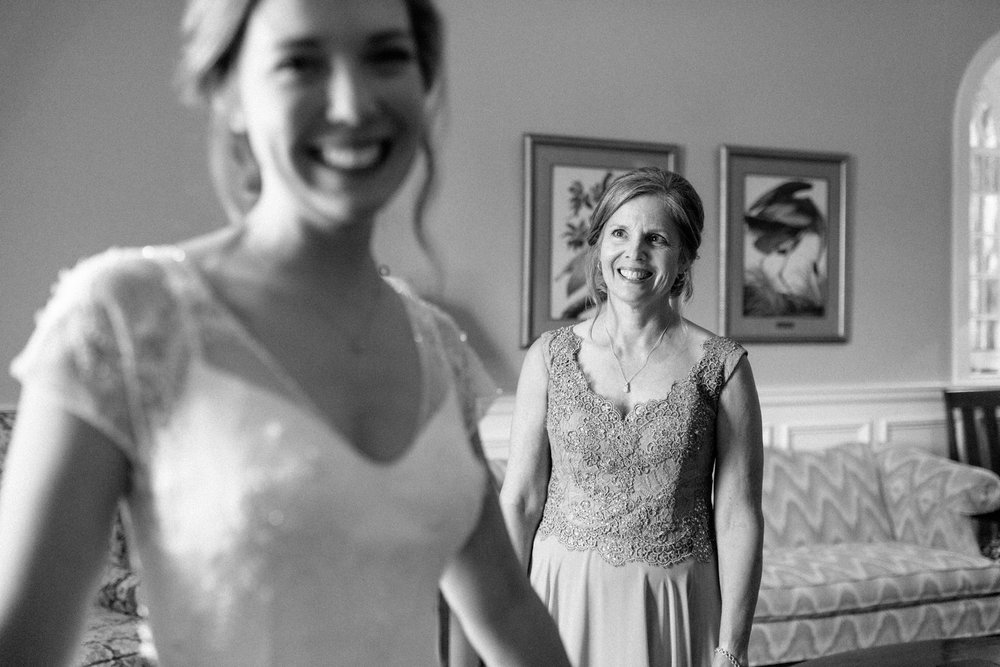 New_Orleans_Wedding_Photographer_1567.jpg