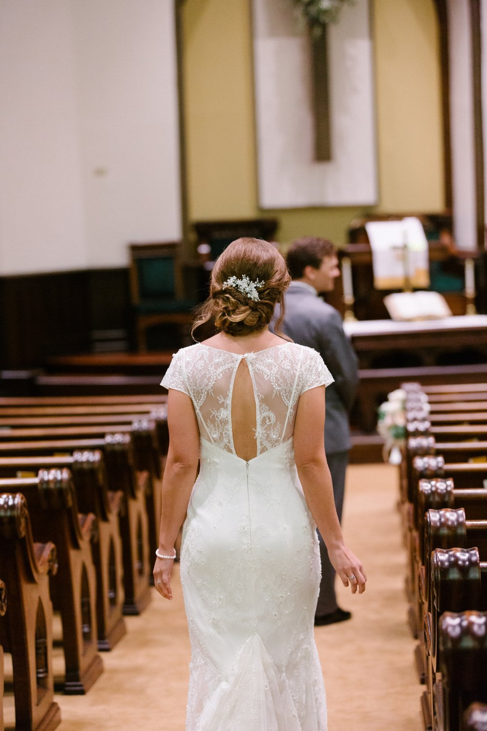 New_Orleans_Wedding_Photographer_1576.jpg