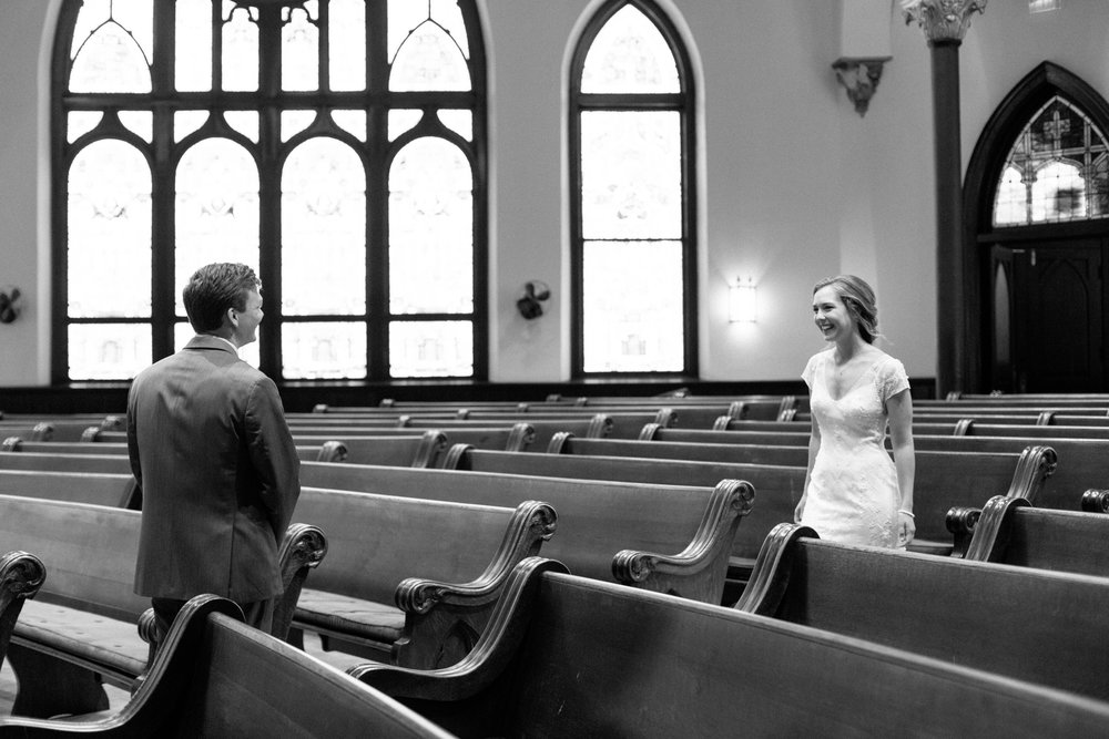 New_Orleans_Wedding_Photographer_1578.jpg