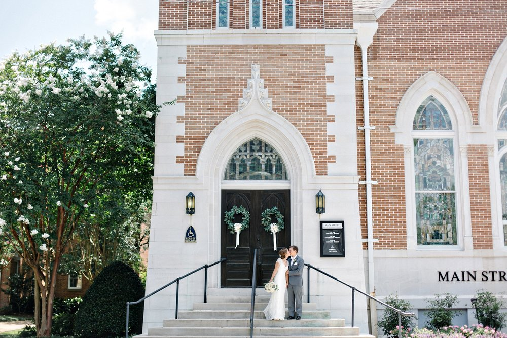 New_Orleans_Wedding_Photographer_1590.jpg