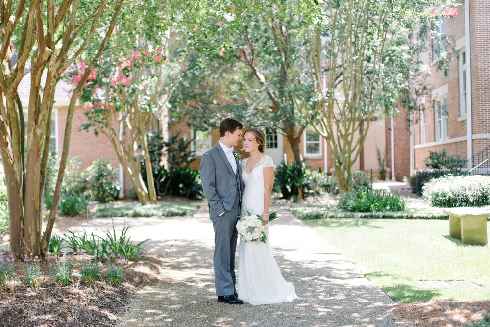 New_Orleans_Wedding_Photographer_1591.jpg