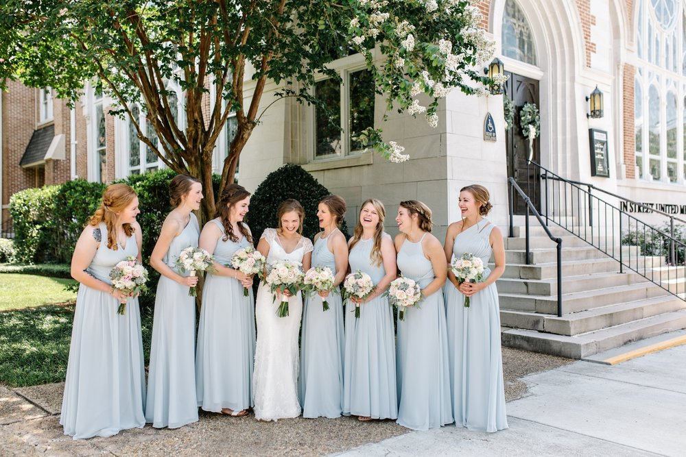 New_Orleans_Wedding_Photographer_1602.jpg