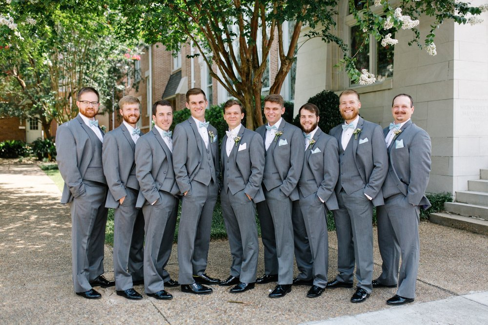 New_Orleans_Wedding_Photographer_1604.jpg