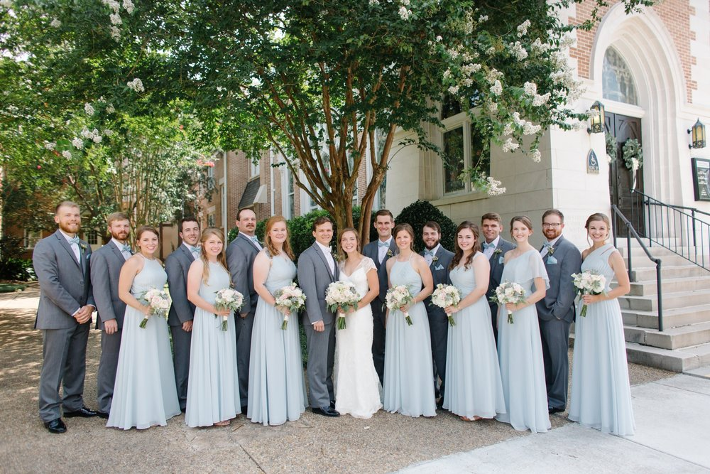 New_Orleans_Wedding_Photographer_1608.jpg