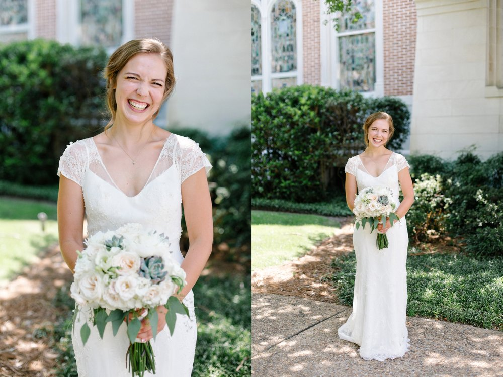 New_Orleans_Wedding_Photographer_1615.jpg