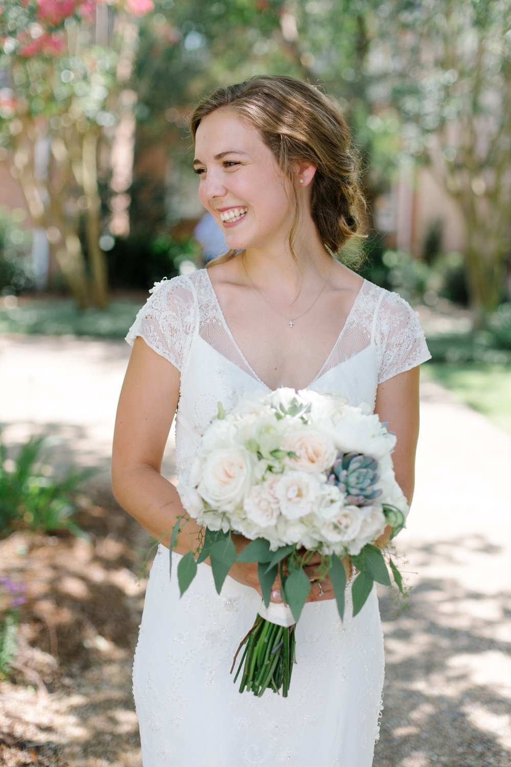 New_Orleans_Wedding_Photographer_1616.jpg