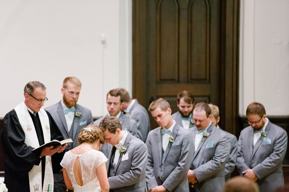 New_Orleans_Wedding_Photographer_1635.jpg