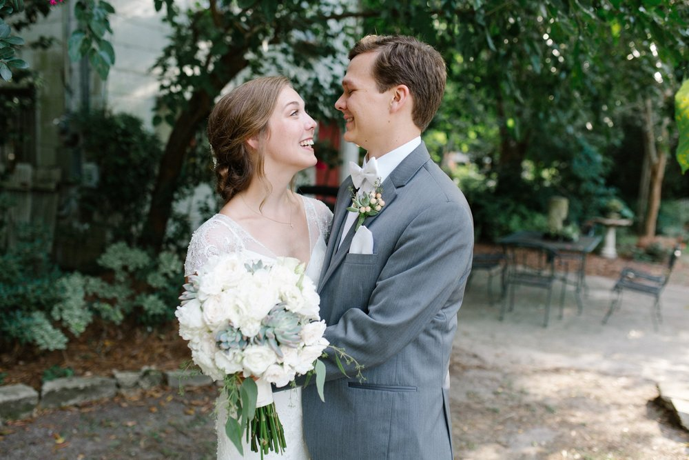 New_Orleans_Wedding_Photographer_1653.jpg