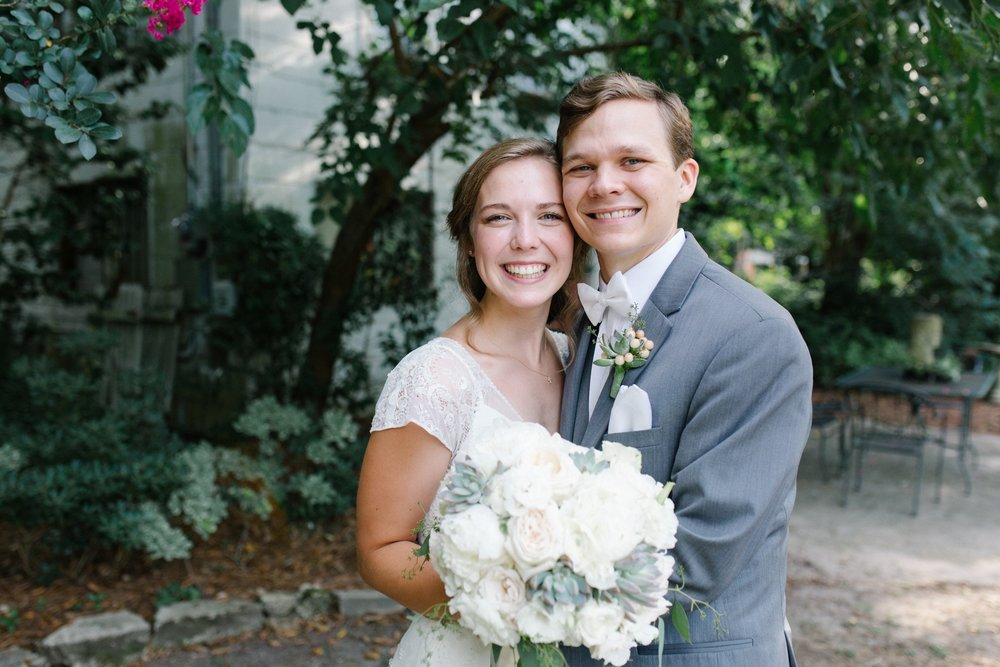 New_Orleans_Wedding_Photographer_1654.jpg