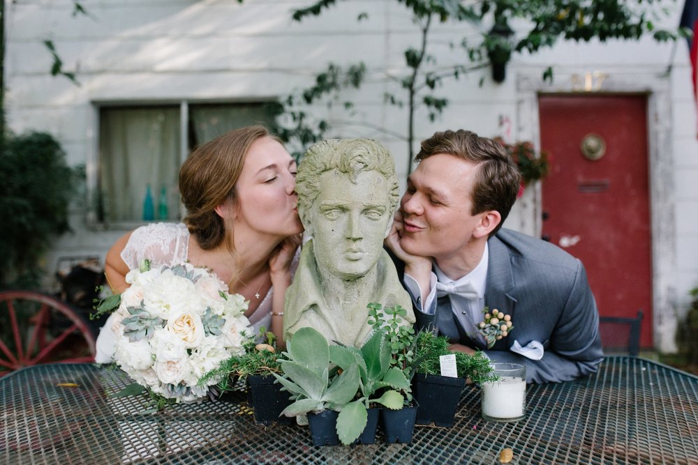 New_Orleans_Wedding_Photographer_1656.jpg