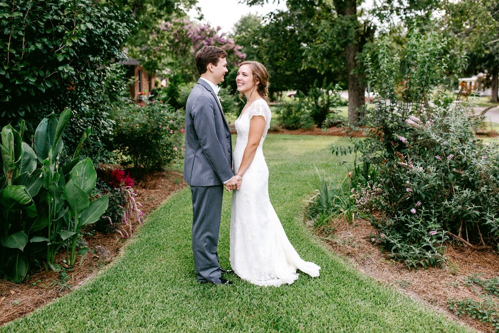 New_Orleans_Wedding_Photographer_1660.jpg